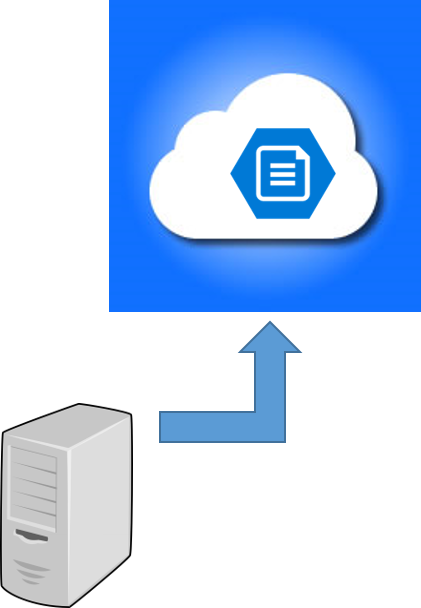 Create Azure File Sync