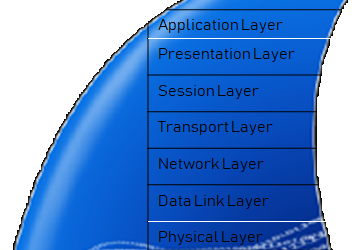 Use Wireshark To Capture Network Packets