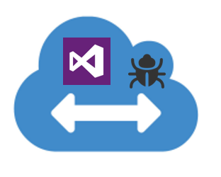 Configure Remote Debugging Tool on Azure VM
