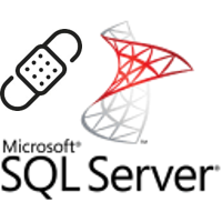 SQL Server Patching Troubleshooting