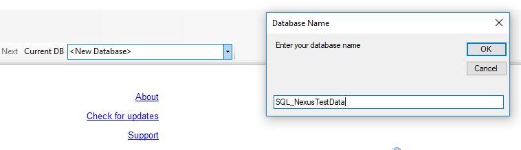 Working with SQL Nexus - cloudopszone com