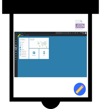 Your personal dashboard on azure portal - Porta sql server ...