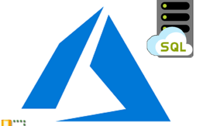 Azure SQL Database Managed Instance (Preview)
