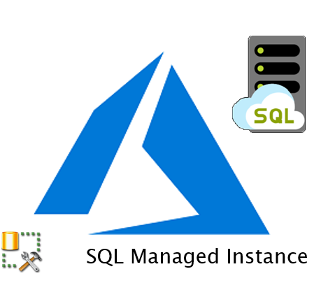 Azure SQL Database Managed Instance (Preview)