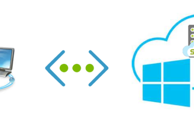 Configure Network For Azure Managed Instance