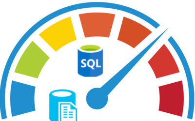SQL Server Index Tuning Tools on-prem and In the Azure