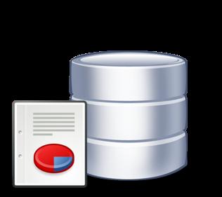 Working with SQL Nexus