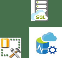 Create an Azure SQL Database Managed Instance