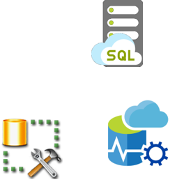 Create an Azure SQL Database Managed Instance
