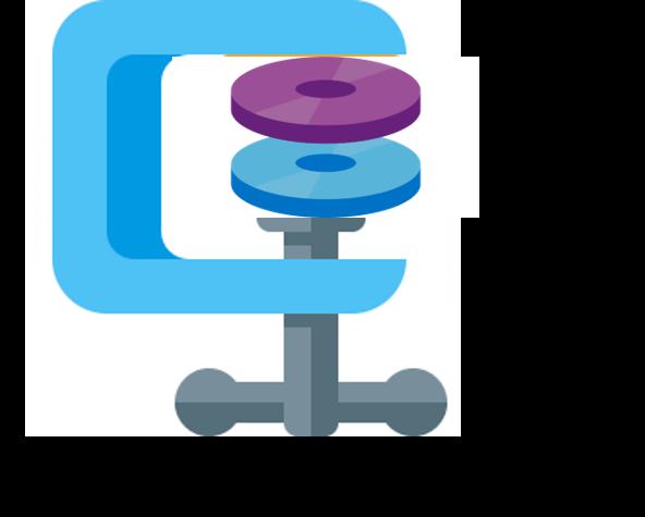 Decrease size of Data disk for Azure VM