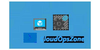 cloudopszone.com