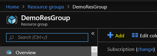 Learn About Azure Load-Balancers - cloudopszone com