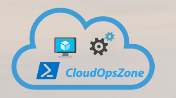 Greek MVPs In Action, Introduction To Azure Logic Apps