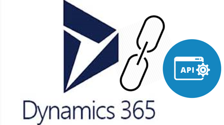 Dynamics 365: How To Find Service URI