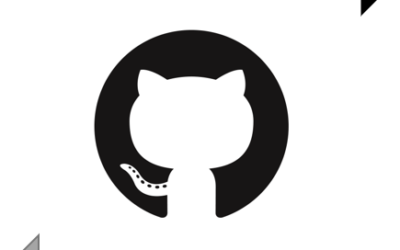 GitHub : How To Transfer A Repository