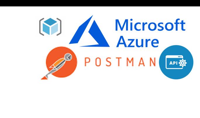 Azure REST API: Create Bearer Token