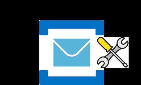 Azure Service Bus Explorer On Azure Portal (Preview)