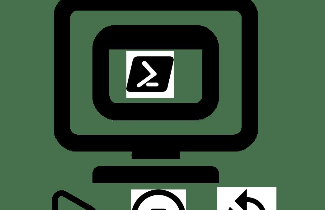 Azure Compute: Start, Stop , And Restart Multiple VMs