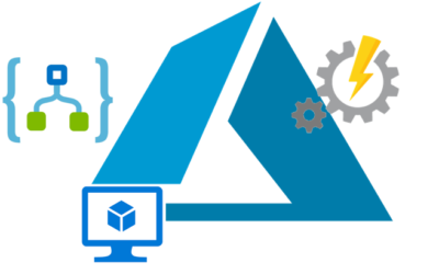 Azure Automation: Scale-Down VM Size