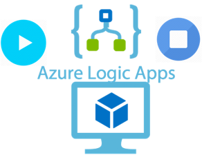Azure Logic Apps: Start & Deallocate Azure VM during Off-hours